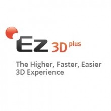 Soft Ez3D2009 – Prezentare video