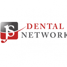 Partener Just Smile Dental Network din 2016!