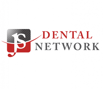 just-smile-dental-network